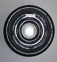 Ременной шкив коленчатого вала (7PK) на Renault Trafic 2.0 dCi с 2006… Renault (оригинал),8200767762