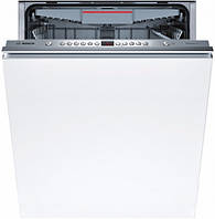 Встраиваемая посудомоечная машина Bosch SMV46KX00E