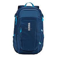"Рюкзак для ноутбука Thule 15,6"" (TETD215PSD)"