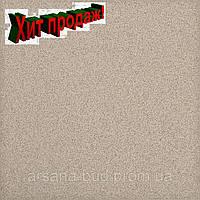 Плитка Грес 0001 гладкий 400х400х8,5 мм соль-перец