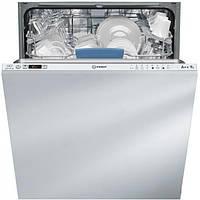 Посудомоечная машина Indesit DIFP 28T9A EU