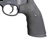 Пистолет Smith&Wesson 586