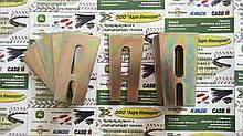 Чистик сошников 107-113D/107-075D