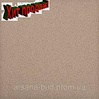 Плитка Грес 0021 гладкий 400х400х8,5 мм соль-перец