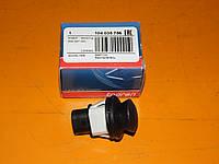 Выключатель освещения салона Topran 104 035 VW golf 3 vento sharan Seat alhambra