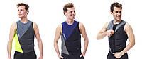 Спортивный страховочный жилет Comp Vest Men