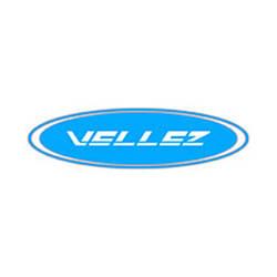 Системи оповіщення VELLEZ
