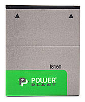 Аккумулятор PowerPlant Samsung S7560 (EB-L1M7FLU) 1500mAh