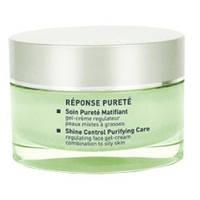 MATIS Регулирующий жирность кожи гель Reponse purete 50 мл