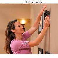 Домашний строительный степлер  Insta Hang (Инста Хэнг)