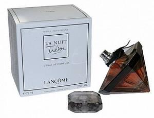 Lancome Tresor La Nuit (Ланком тризор ла нуит), женский тестер без крышки