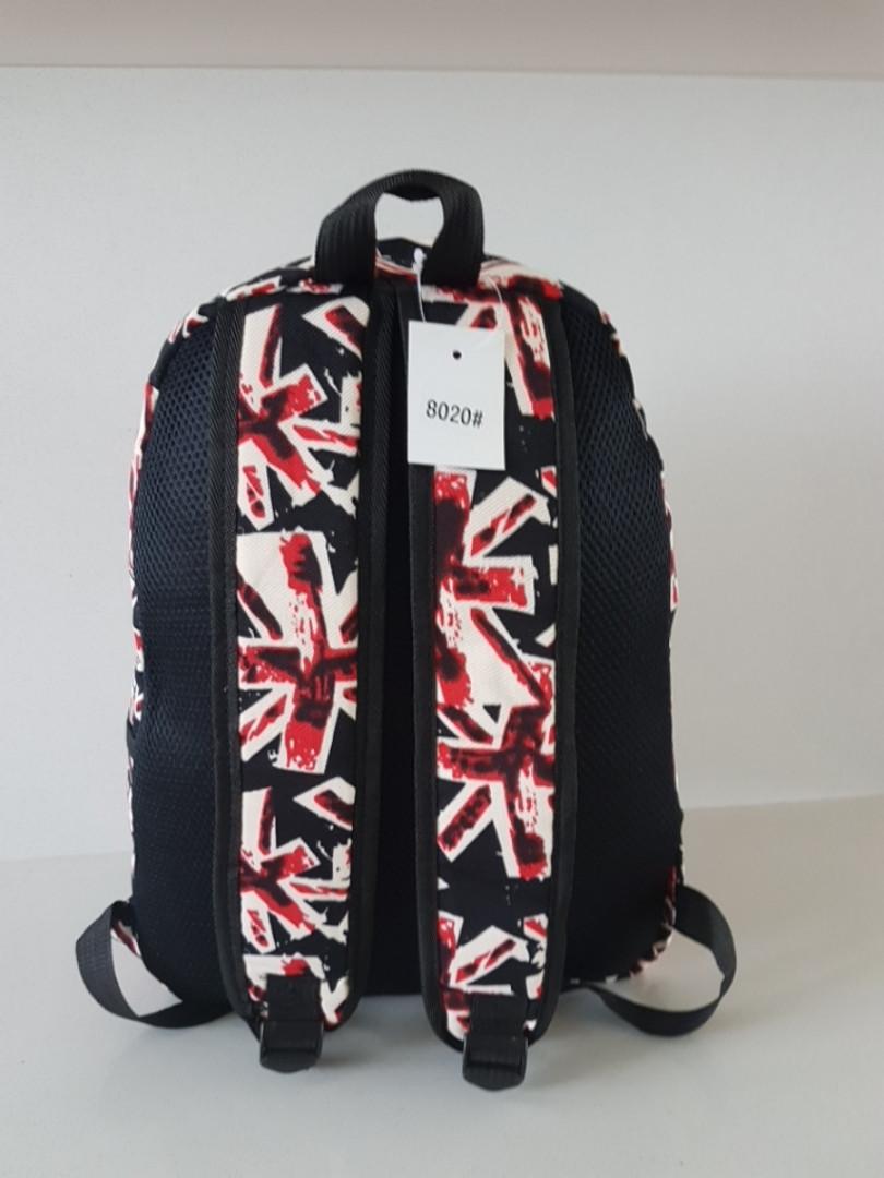 Jansport рюкзаки оптом limpopo ранцы рюкзаки