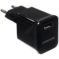 Сетевая зарядка зарядное устройство Samsung Galaxy Tab ETA-P10EBEGSTD