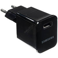 Мережева зарядка зарядний пристрій Samsung Galaxy Tab ETA-P10EBEGSTD