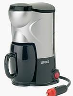 Автомобильная кофеварка waeco perfectCoffee mc 01-12