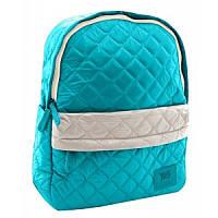 553931 Рюкзак підлітковий ST-15 Glam 02, 35*27*11