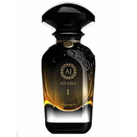 Aj Arabia I Private collection (Арабиа 1 приват коллекция тестер)50ml  Tester LUX