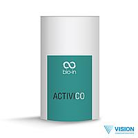 Activico - продукт на основе клетчатки, для очищения кишечника