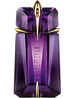 Thierry Mugler Alien edp 90 ml