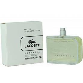 Lacoste Essential (Лакост Эссеншиал),мужской тестер