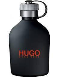 Hugo Boss Just Different (Хюго Босс джаст диферент),тестер