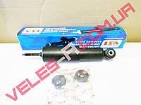 Амортизатор передний Ваз 2101, 2102, 2103, 2104, 2105, 2106, 2107 (масло) LSA