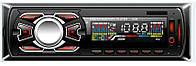 Автомагнитола Pioneer 1408