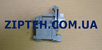 Насос для стиральной машинки ASKOL M253 3