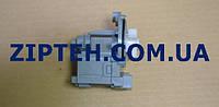 Универсальный насос (помпа) для стиральной машинки Askoll M253 на 3 саморезах