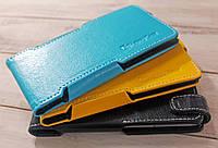 Чехол Vip-Case для Oukitel K7000