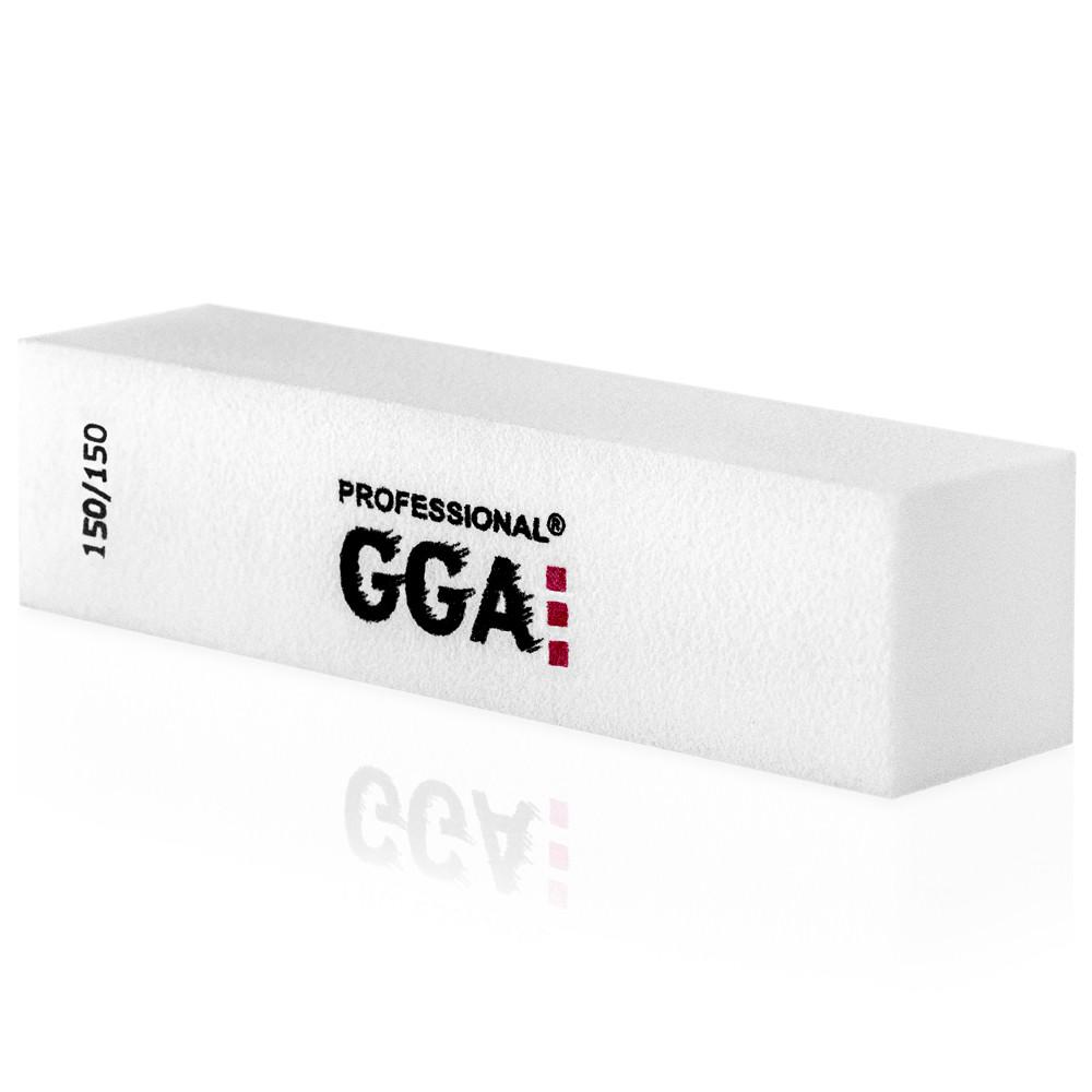 """Шлифовочный блок """"Бафик""""  150/150 GGA Professional"""
