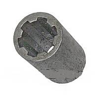Муфта соединительная привода масляного насоса Д08-029 А
