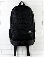 Рюкзак Staff camo black камуфляж 23 L  RB0016-1