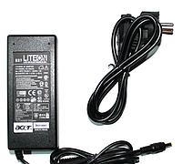 Блок питания ACER 19V 3.42A (5.5*1.7) Good quality* 15101