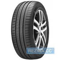 Летняя шина HANKOOK Kinergy Eco K425 215/65R16 98H