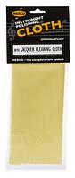 Полировочная салфетка для лакированных поверхностей духовых инструментов DUNLOP HE90