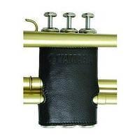 Чехол для защиты клапанов труб YAMAHA Valve Protector Leather