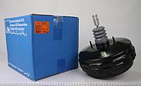 Вакумный усилитель тормозов VW T4 90-03