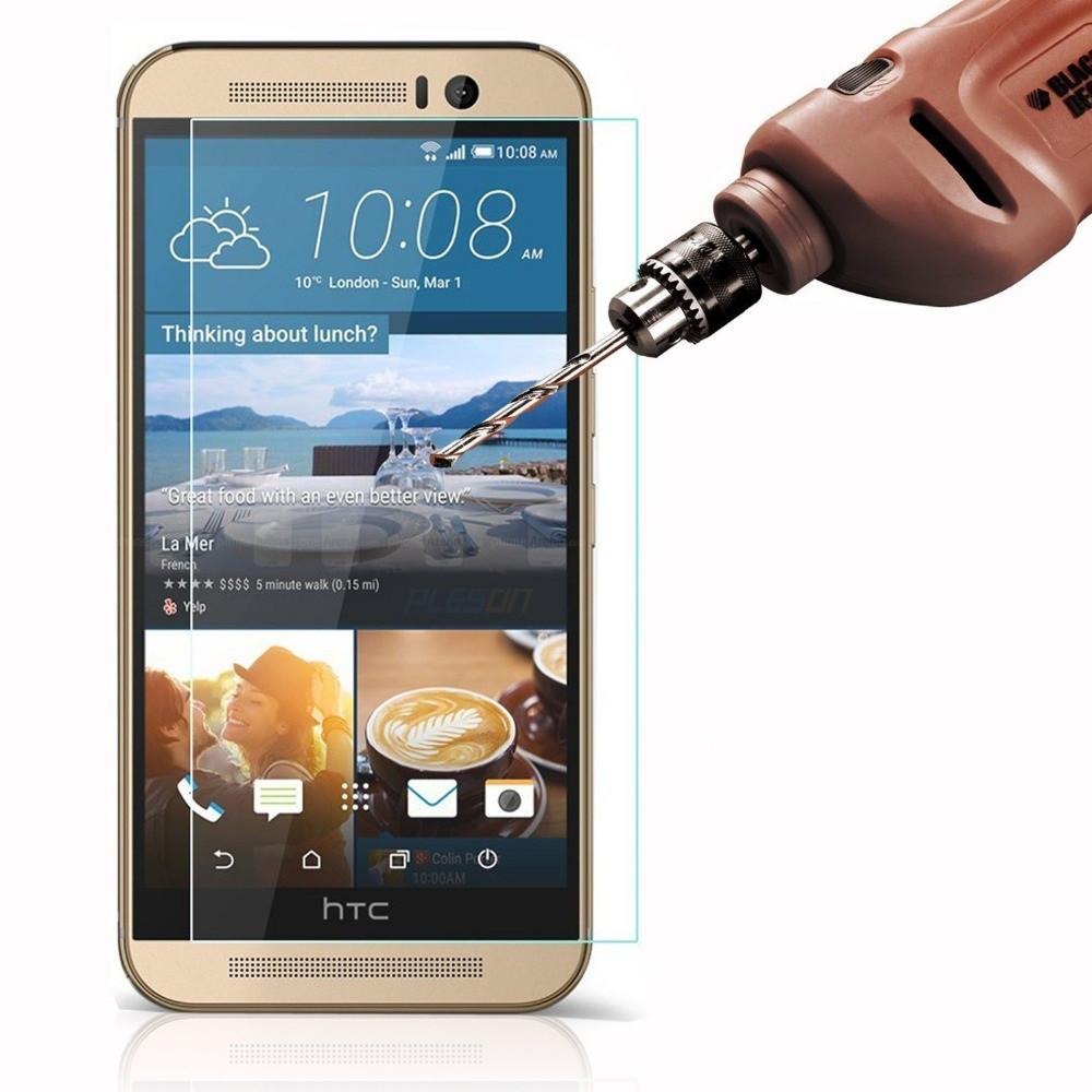 Защитное стекло HTC Desire 820, 816, 826