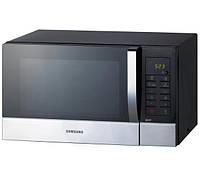 Микроволновка Samsung GE89MST