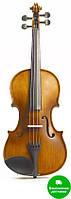 Скрипка Stentor 1542/C GRADUATE VIOLIN OUTFIT 3/4