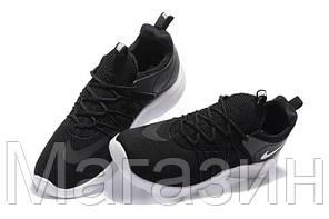 0e0e132a3556 ... Мужские кроссовки Nike Darwin Black White Найк Дарвин черныебелые, фото  2 new authentic 20509 b3eab ...