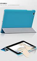 Смарт-чехол для Cube talk9x U65G голубой