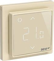 Терморегулятор DEVIreg Smart Wi-Fi