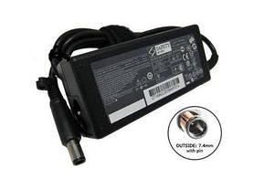 Блок питания HP 18.5V 3.5A (7,4*5.0) Good quality* 15108, фото 2