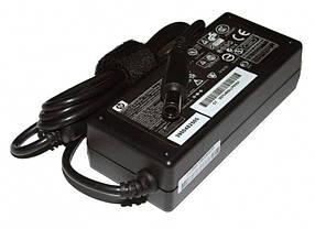 Блок питания HP 18.5V 3.5A (7,4*5.0) Good quality* 15108, фото 3