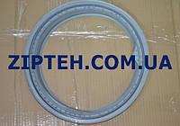 Резина люка (манжет люка) для стиральной машинки INDESIT C00095328 14400155703