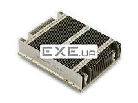 Радиатор для процессора Supermicro SNK-P0047PS (SNK-P0047PS)