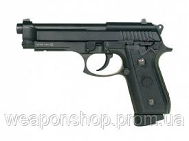 Пистолет KWC Beretta KMB15