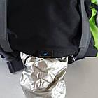 Рюкзак The North Face electron 50l оптом, фото 4